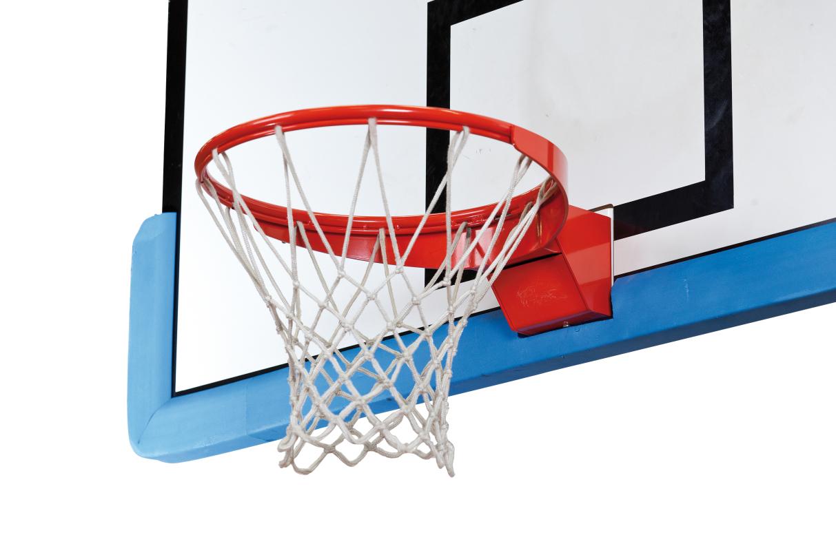 basketbalringen \u0026 netten outdoor sport \u0026 spelbasketbalring dunking \u20ac 175,95
