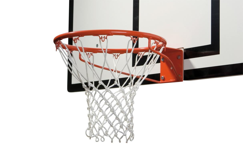 basketbalringen \u0026 netten indoor sport \u0026 spelbasketbalnet \u20ac 3,95