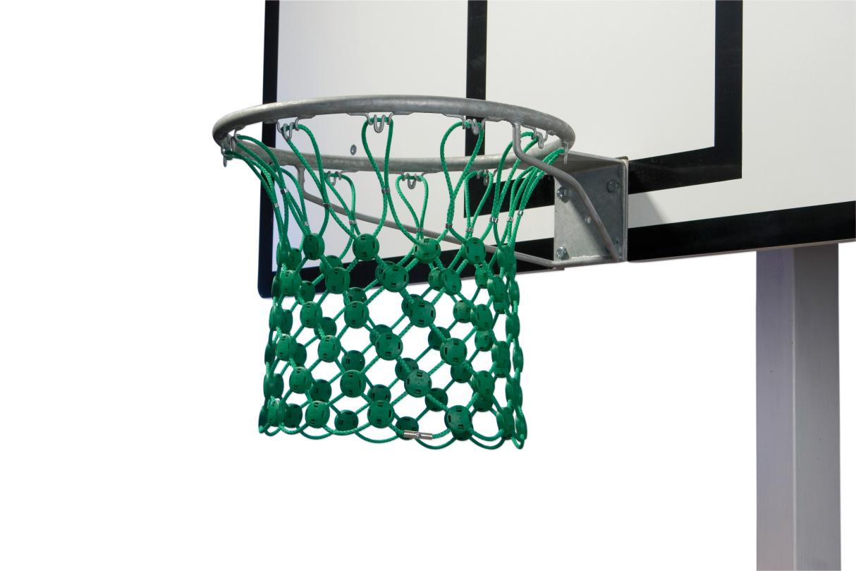 basketbalringen \u0026 netten outdoor sport \u0026 spelbasketbalnet, bestendig tegen vandalisme \u20ac 69,95
