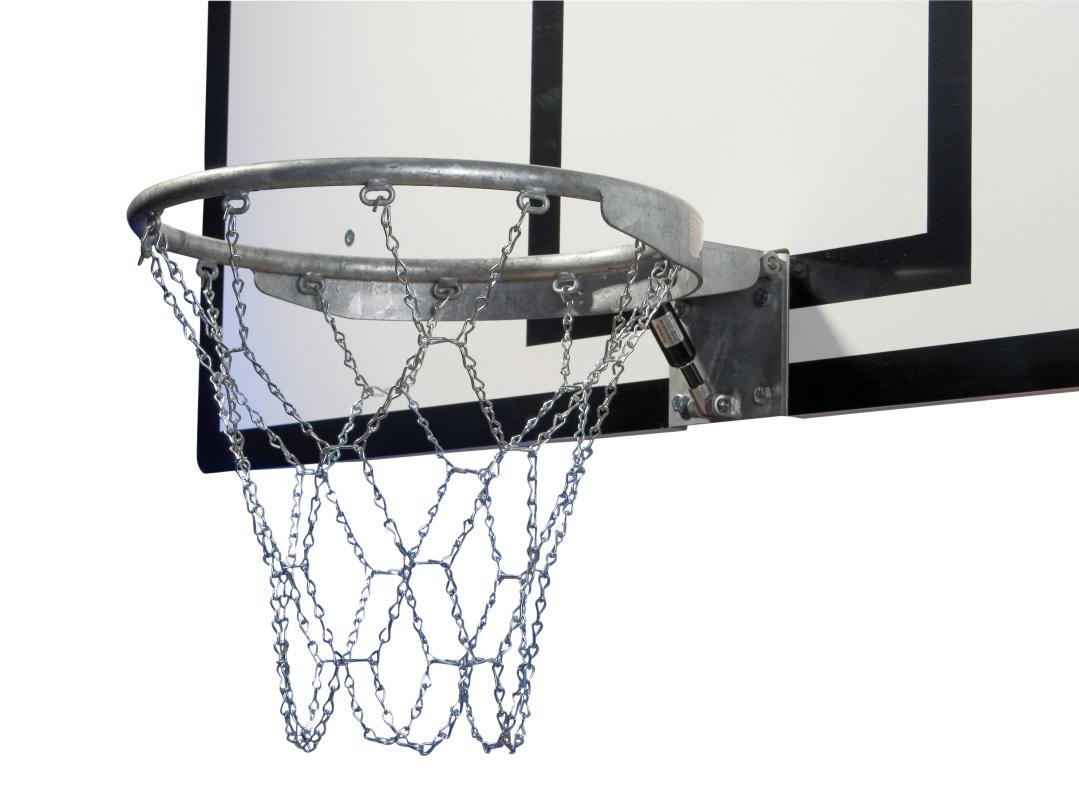 basketbalringen \u0026 netten outdoor sport \u0026 spelbasketbalringen \u0026 netten outdoor